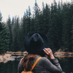 Travel Guide : Morzine in The Summer