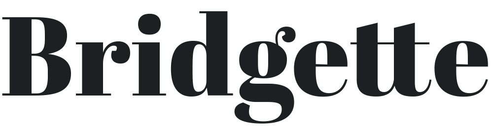 logo-03d-1.png
