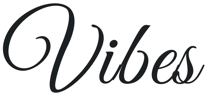 logo-06d-1.png