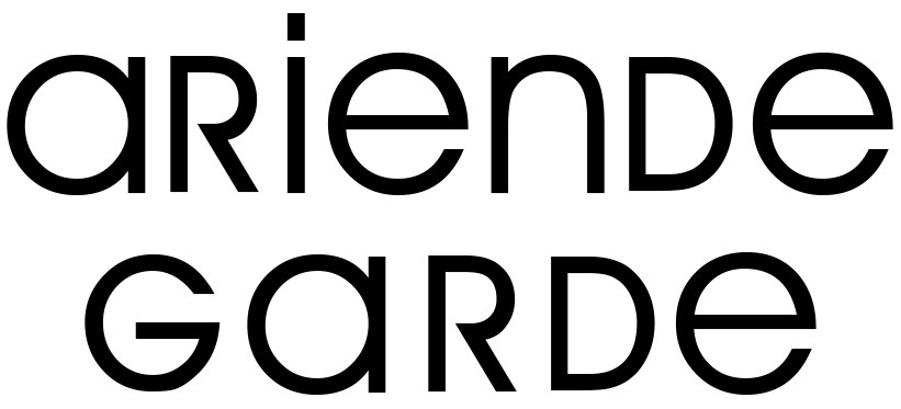 logo-08b.png