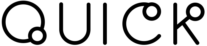 logo-12b.png