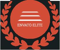 pixelwars elite author badge