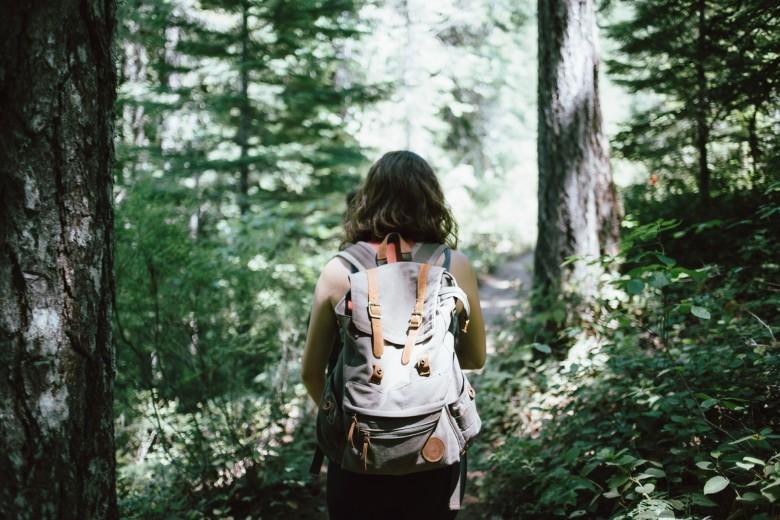Embracing Nomadic Lifestyle