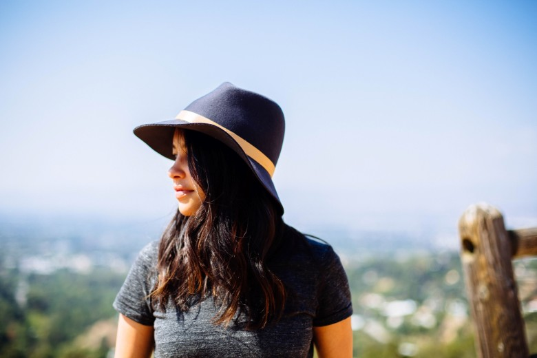 How i become a digital nomad