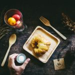 7 Tips For Baking Good Meals